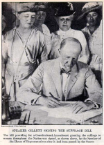 Speaker_Gillett_Signing_the_Suffrage_Bill