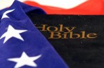 christian-nation-bible-flag