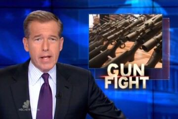 NBC assault weapons