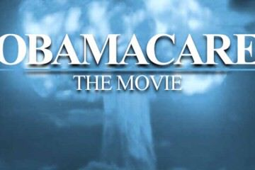 ObamaCare Hollywood