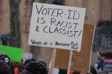 Voter ID racist.jpeg