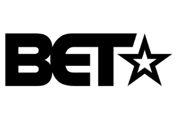BET-LOGO-black-HR