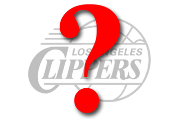 Who will buy Clippers