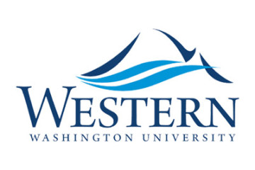 western_washington_university