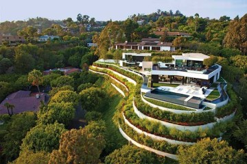 laurel-way-crib-beverly-hills