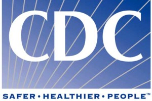 cdc_logo copy